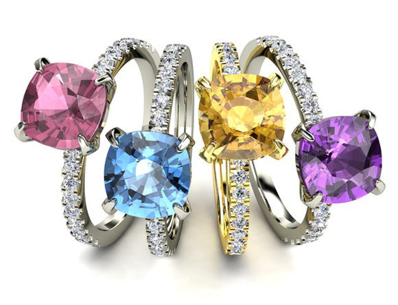 02-colored-engagement-ring-gem-stones