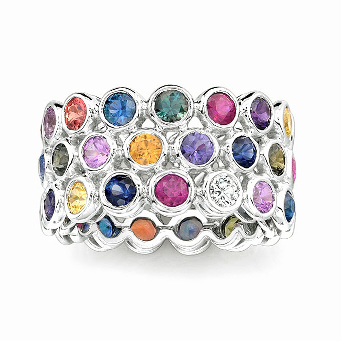 unique-wedding-bands-with-colored-gemstones-005