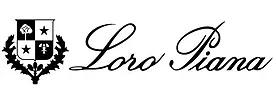 LoroPiana